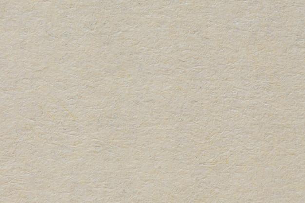 Textura beige