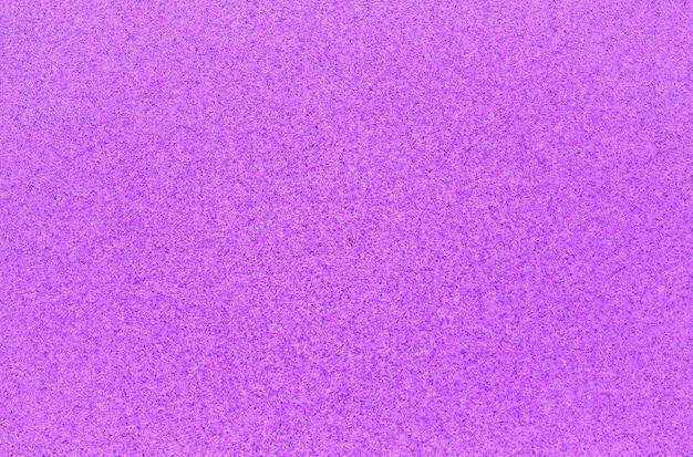 Textura brillante púrpura
