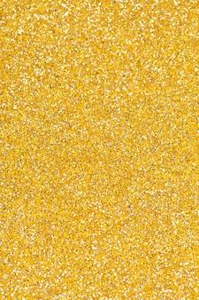 Textura de brillo brillante monocromática festiva