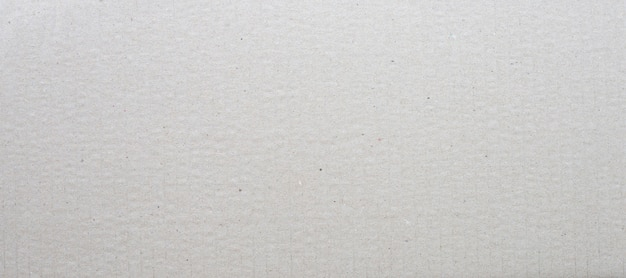 Textura de caja de cartón o papel marrón para el fondo
