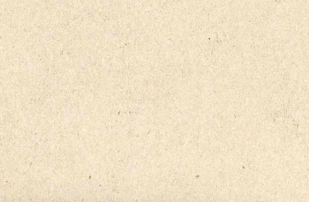 Textura de cartón yeso sepia