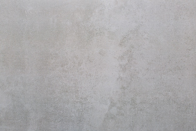 Textura de cemento brillante