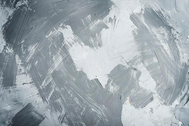 Textura concreta gris abstracta