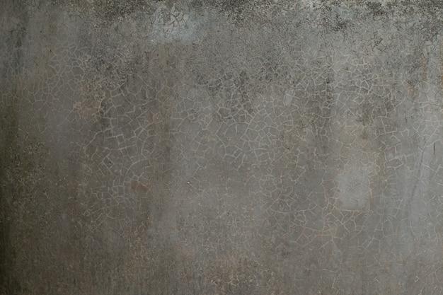 Textura concreta o fondo abstracto de la textura de la pared del cemento