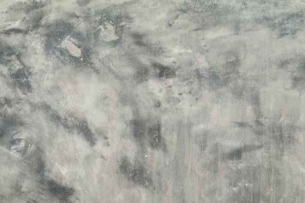 Textura de concreto