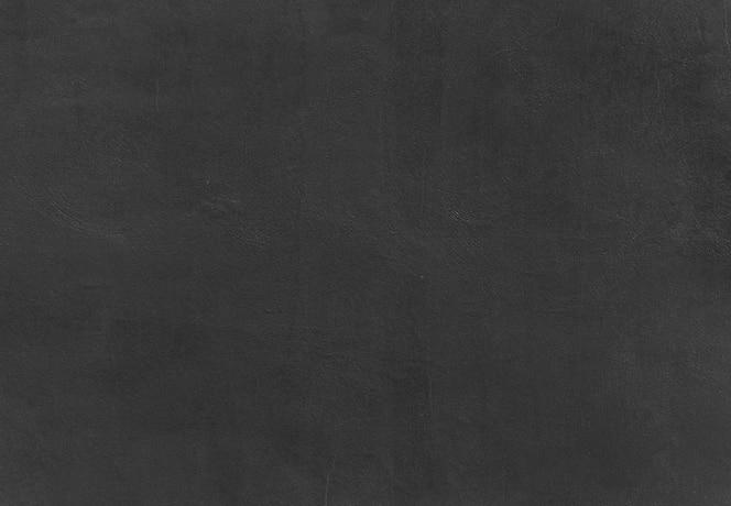 Textura de la pared negro