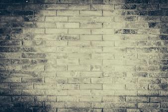 Textura ladrillos fotos y vectores gratis - Pared de ladrillo blanco ...