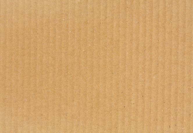 Textura de papel