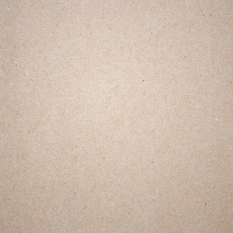 Textura de tablón de madera para el fondo