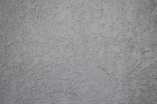 Textura decorativa de estuco o cemento