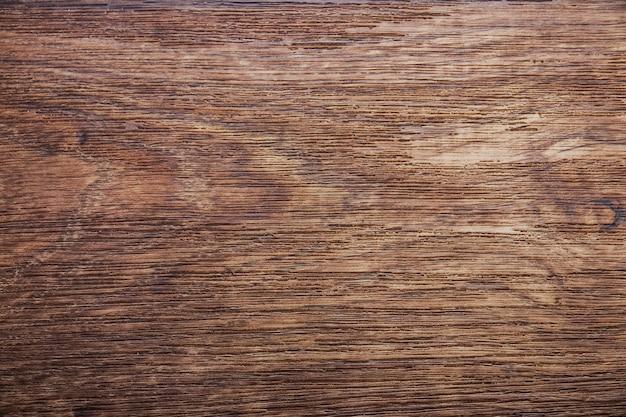 Textura y dibujo de un roble cortado de árbol. antecedentes. tablón de madera.