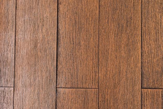 Textura y diseño de madera del fondo