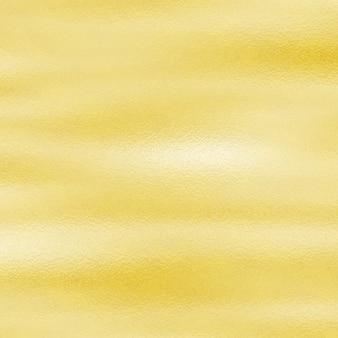 Textura dorada