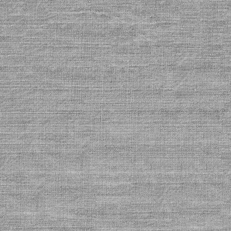 Textura fluida de textil gris. beckground textil retro.