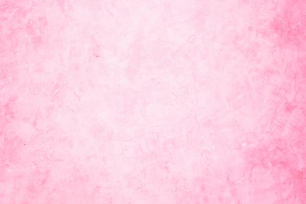 Textura de fondo abstracto rosa desenfoque.