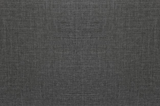Textura del fondo acabado madera contrachapada gris.