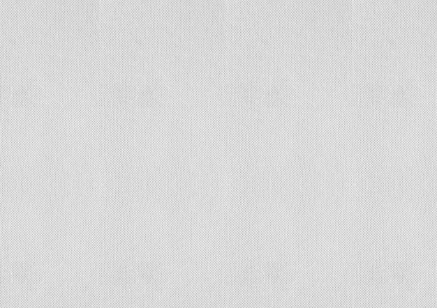 Textura de fondo blanco
