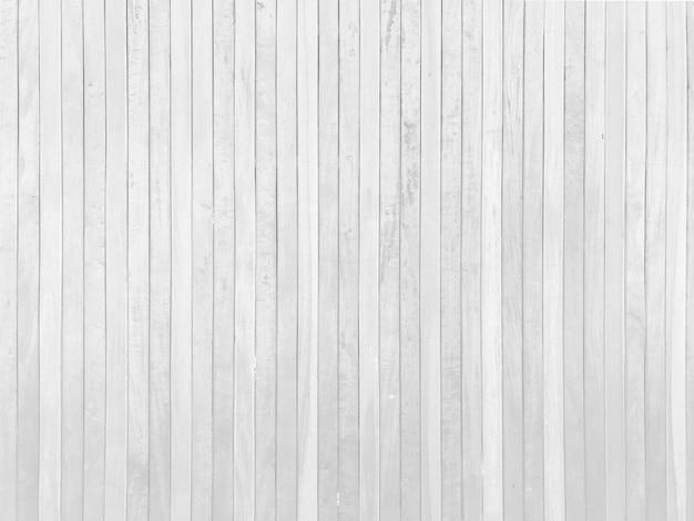 Textura de fondo, de cerca vieja textura de madera como fondo.