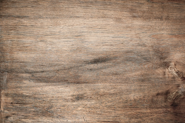 Textura de fondo, fondo de madera vieja. disparo de fotograma completo.