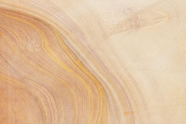 Textura del fondo hermoso de la piedra arenisca para el diseño