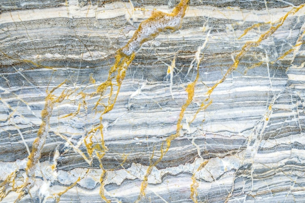 Textura de fondo de mármol con dibujos