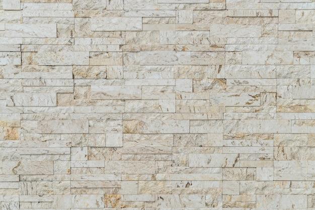 Textura de fondo de mármol patrón