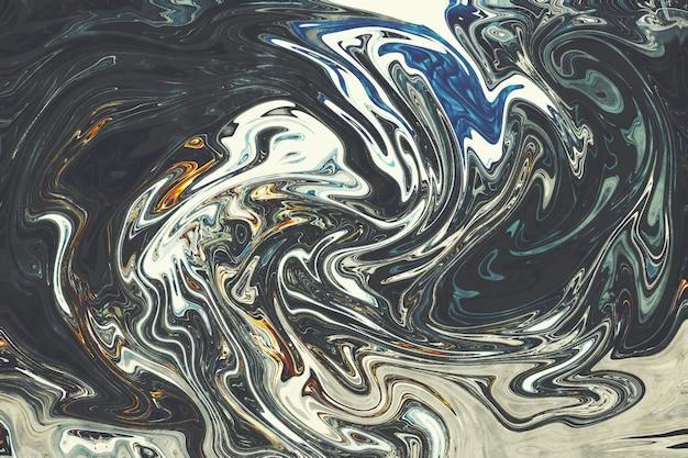 Textura de fondo de mármol