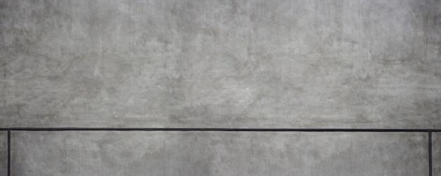 Textura de fondo de muro de hormigón.