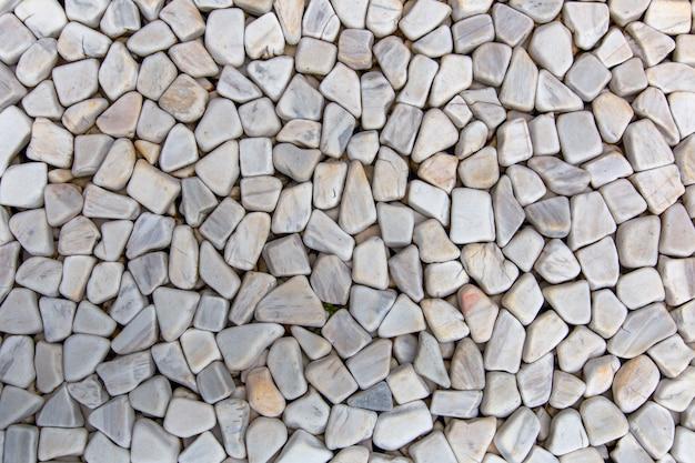Textura de fondo de muro de piedra