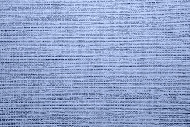 Textura de fondo de papel tapiz de vinilo con marcas de viruela. elemento de diseño. moda serenidad y color hogar. color del año 2016