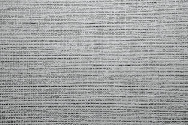 Textura de fondo de papel tapiz de vinilo con marcas de viruela. elemento de diseño.