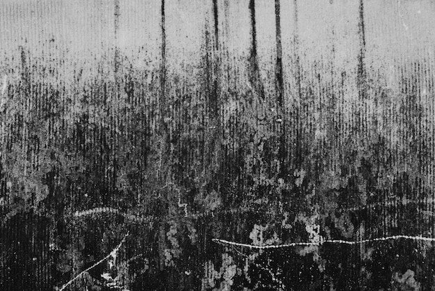 Textura de fondo de pared de acero inoxidable rencor