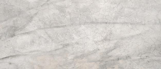 Textura y fondo de la pared de hormigón con espacio de copia.