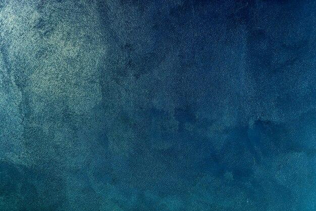 Fondos texturizados azules