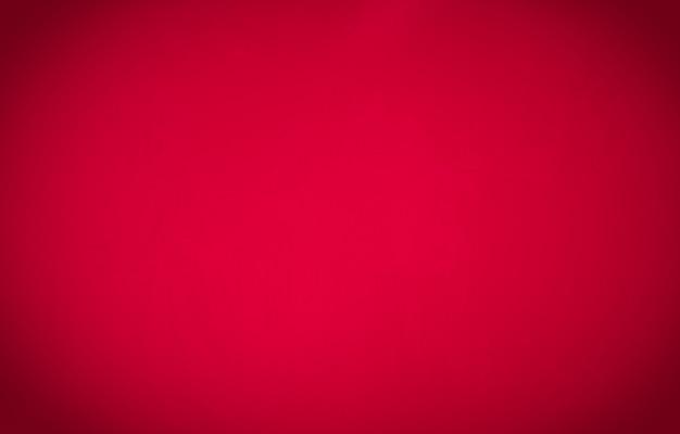 Textura de fondo de pared roja abstracta de una vieja pared de cemento.