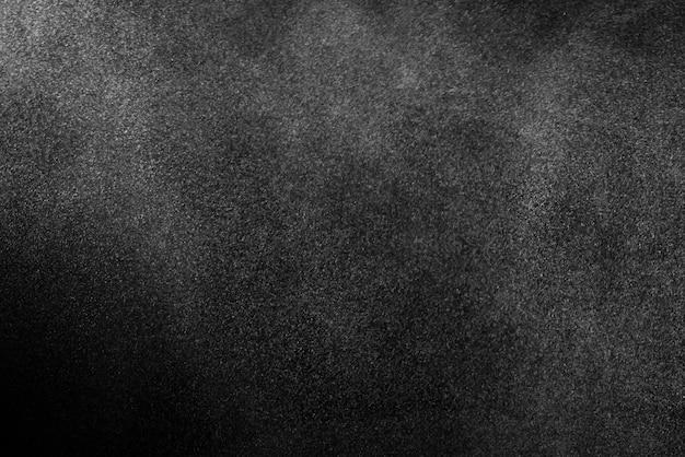 Textura de fondo de polvo