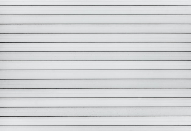 Textura de fondo de revestimiento blanco
