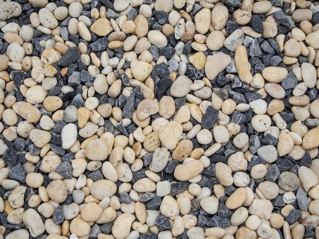 Textura del fondo de la roca, fondo abstracto