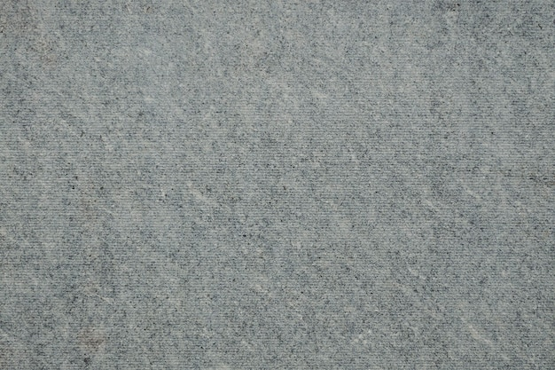 Textura de fondo de superficie de pizarra plana vieja y sucia. textura de pizarra plana vieja sucia, superficie de la hoja de escalofrío irregular, fondo abstracto