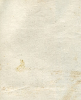 Textura de foto de papel viejo desteñido