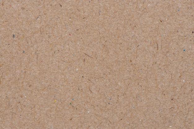 Textura de granito marrón