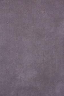 Textura gris de pizarra con impurezas. fondo.