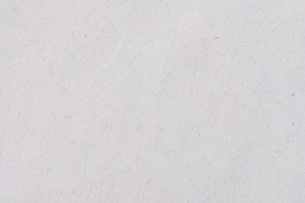 Textura gris