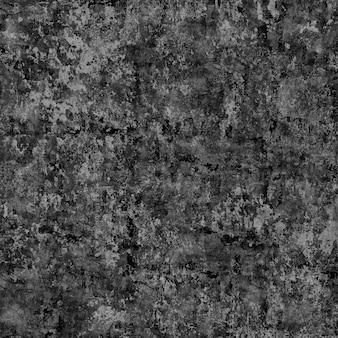 Textura grunge blanco o lienzo imprimado