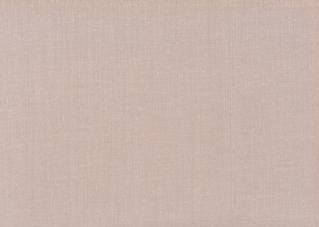 Textura de hilo de tejer
