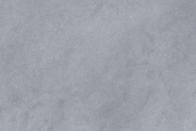Textura de hormigón gris grunge