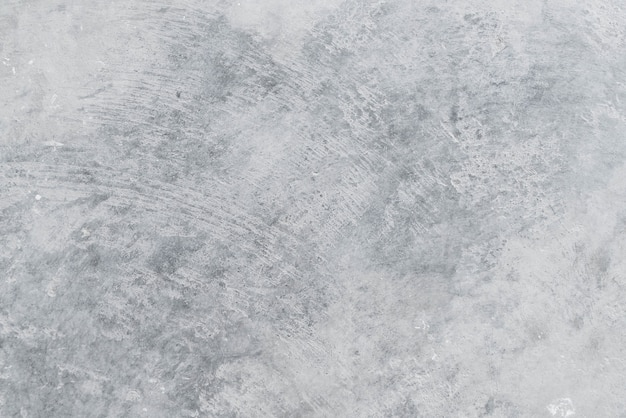Textura de hormigón vacía