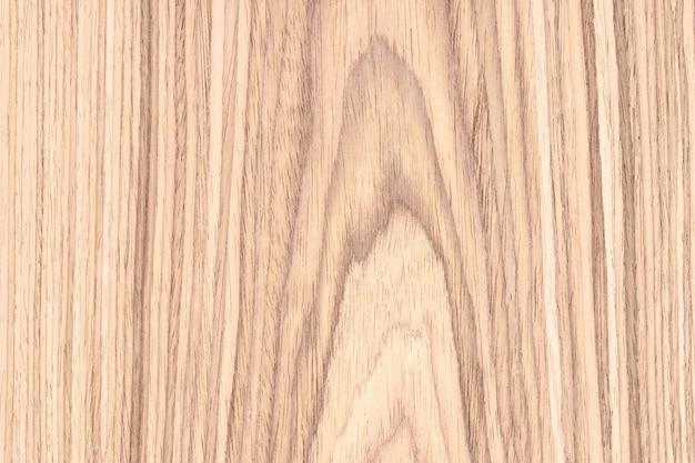 Textura ligera de madera de teca, fondo de tablones naturales.