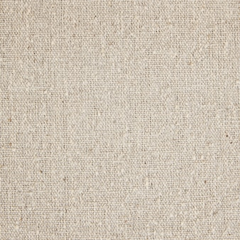 Textura de lino natural para el fondo