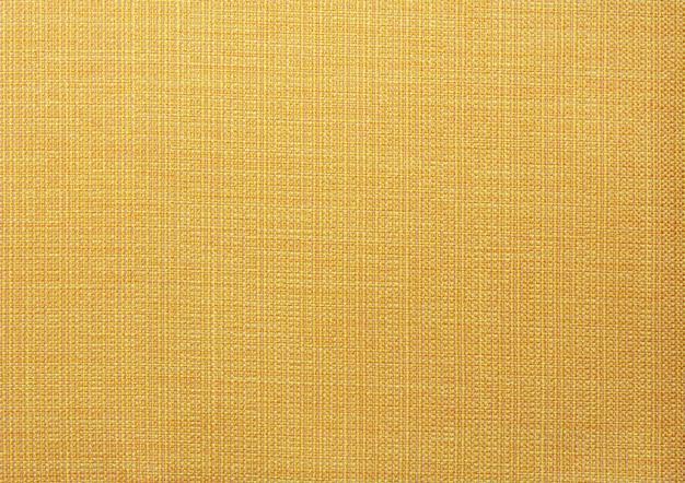 Textura de lona de lino